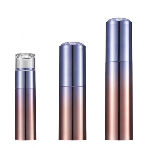 501D: 15 30 50ml  Airless bottle